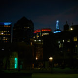 CityAtNight_ 1