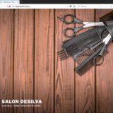 Salon DeSilva